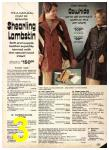 1976 Sears Fall Winter Catalog, Page 3