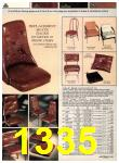 1980 Sears Spring Summer Catalog, Page 1335