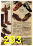 1979 Sears Fall Winter Catalog, Page 293