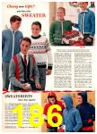 1962 Montgomery Ward Christmas Book, Page 186