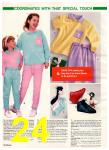 1987 JCPenney Christmas Book, Page 24
