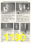 1983 Sears Spring Summer Catalog, Page 1180