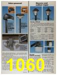 1991 Sears Fall Winter Catalog, Page 1060