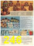 1974 JCPenney Christmas Book, Page 246
