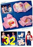 1983 Montgomery Ward Christmas Book, Page 32