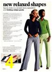 1975 Sears Spring Summer Catalog, Page 4