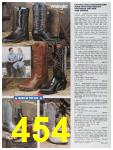 1991 Sears Fall Winter Catalog, Page 454
