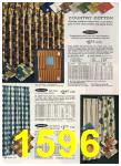 1965 Sears Spring Summer Catalog, Page 1596