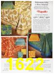 1967 Sears Fall Winter Catalog, Page 1622