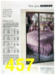 1989 Sears Home Annual Catalog, Page 457