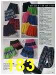 1992 Sears Summer Catalog, Page 183
