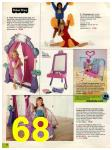 2000 JCPenney Christmas Book, Page 68