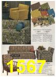 1965 Sears Spring Summer Catalog, Page 1567