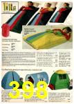 1981 Montgomery Ward Christmas Book, Page 398