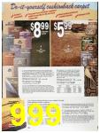 1988 Sears Fall Winter Catalog, Page 999