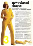 1975 Sears Spring Summer Catalog, Page 3