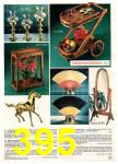1985 Montgomery Ward Christmas Book, Page 395
