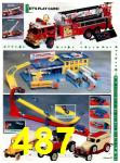 1990 JCPenney Christmas Book, Page 487