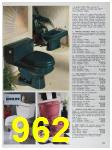 1991 Sears Fall Winter Catalog, Page 962