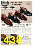 1962 Montgomery Ward Spring Summer Catalog, Page 438