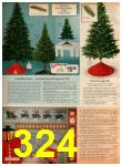 1974 Sears Christmas Book, Page 324