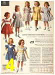 1949 Sears Spring Summer Catalog, Page 4