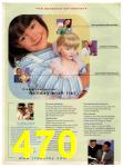 2000 JCPenney Christmas Book, Page 470