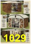 1980 Sears Fall Winter Catalog, Page 1029