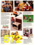 1997 JCPenney Christmas Book, Page 572