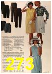 1964 Sears Spring Summer Catalog, Page 273