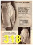 1966 Montgomery Ward Fall Winter Catalog, Page 318