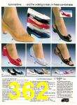 1983 Sears Spring Summer Catalog, Page 362