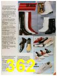 1986 Sears Spring Summer Catalog, Page 362