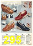 1977 Sears Spring Summer Catalog, Page 295