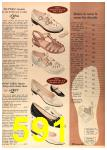 1964 Sears Spring Summer Catalog, Page 591
