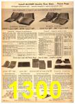 1958 Sears Fall Winter Catalog, Page 1300