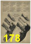 1961 Sears Spring Summer Catalog, Page 178