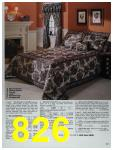 1991 Sears Fall Winter Catalog, Page 826