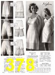 1969 Sears Spring Summer Catalog, Page 378
