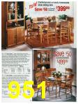 1988 Sears Fall Winter Catalog, Page 951