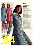 1974 Sears Spring Summer Catalog, Page 84
