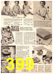 1972 Montgomery Ward Spring Summer Catalog, Page 399