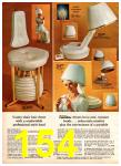 1968 Montgomery Ward Christmas Book, Page 154