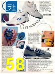 1992 Sears Christmas Book, Page 58