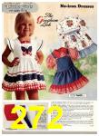 1975 Sears Spring Summer Catalog, Page 272