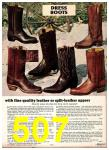 1975 Sears Fall Winter Catalog, Page 507
