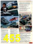 1985 Sears Christmas Book, Page 455