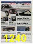 1991 Sears Fall Winter Catalog, Page 1240