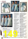 1969 Sears Spring Summer Catalog, Page 149