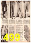 1962 Montgomery Ward Spring Summer Catalog, Page 499